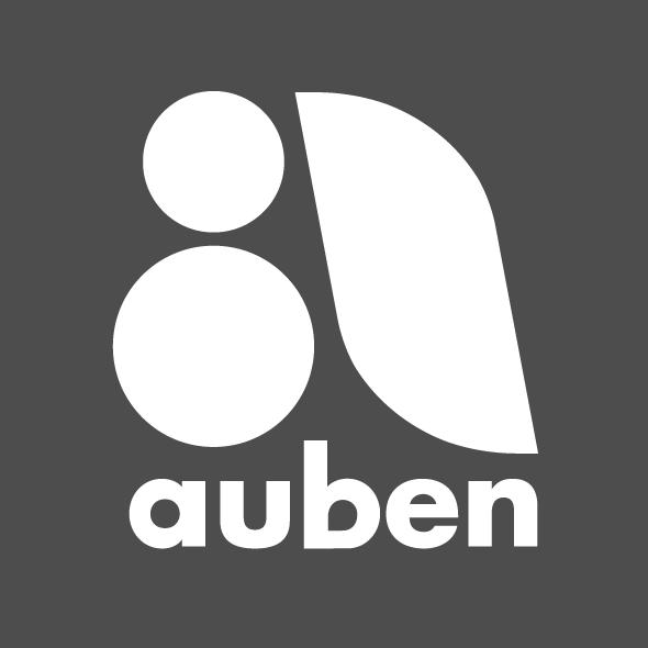 Auben Realty - Chattanooga