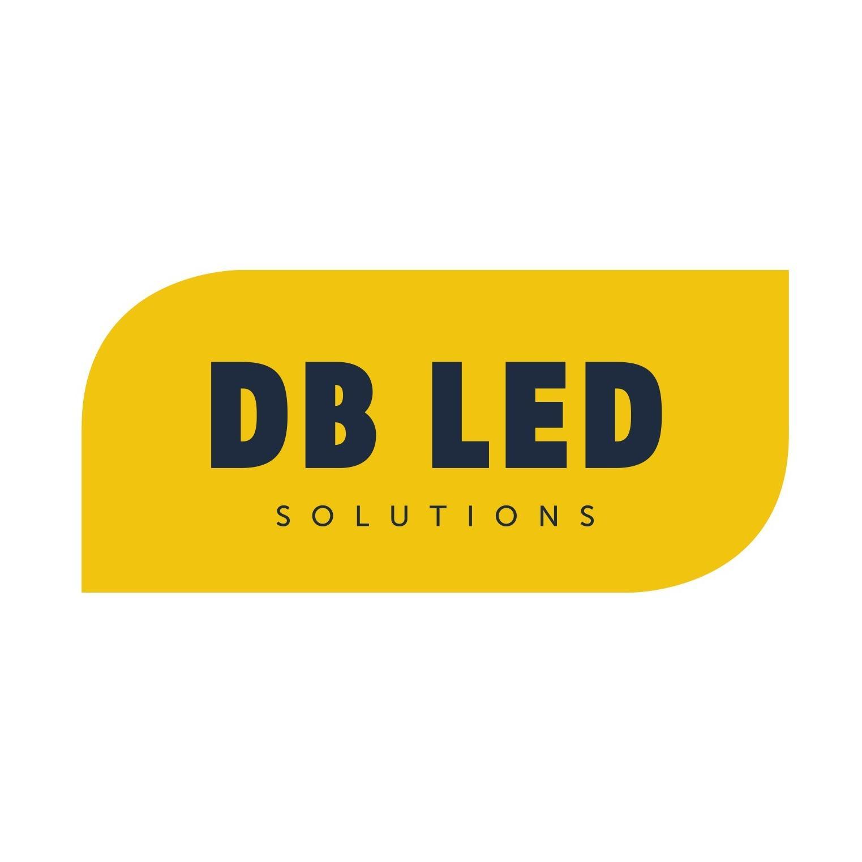 DB LED Solutions