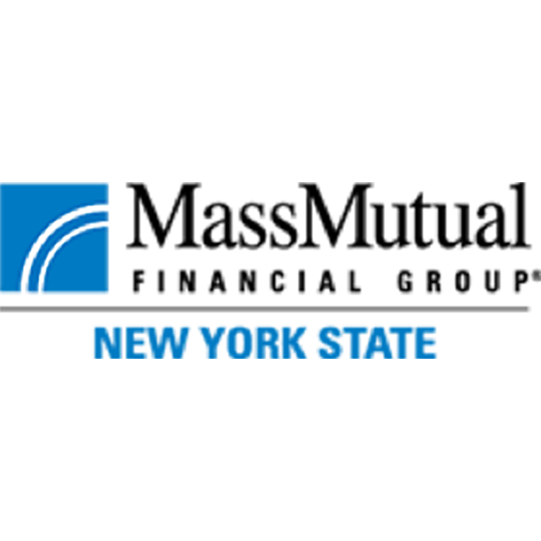 MassMutual New York State - New York State Satellite Office