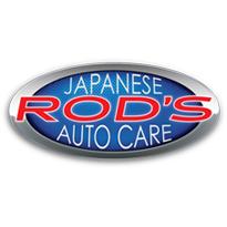 Rod's Japanese Auto Care image 1