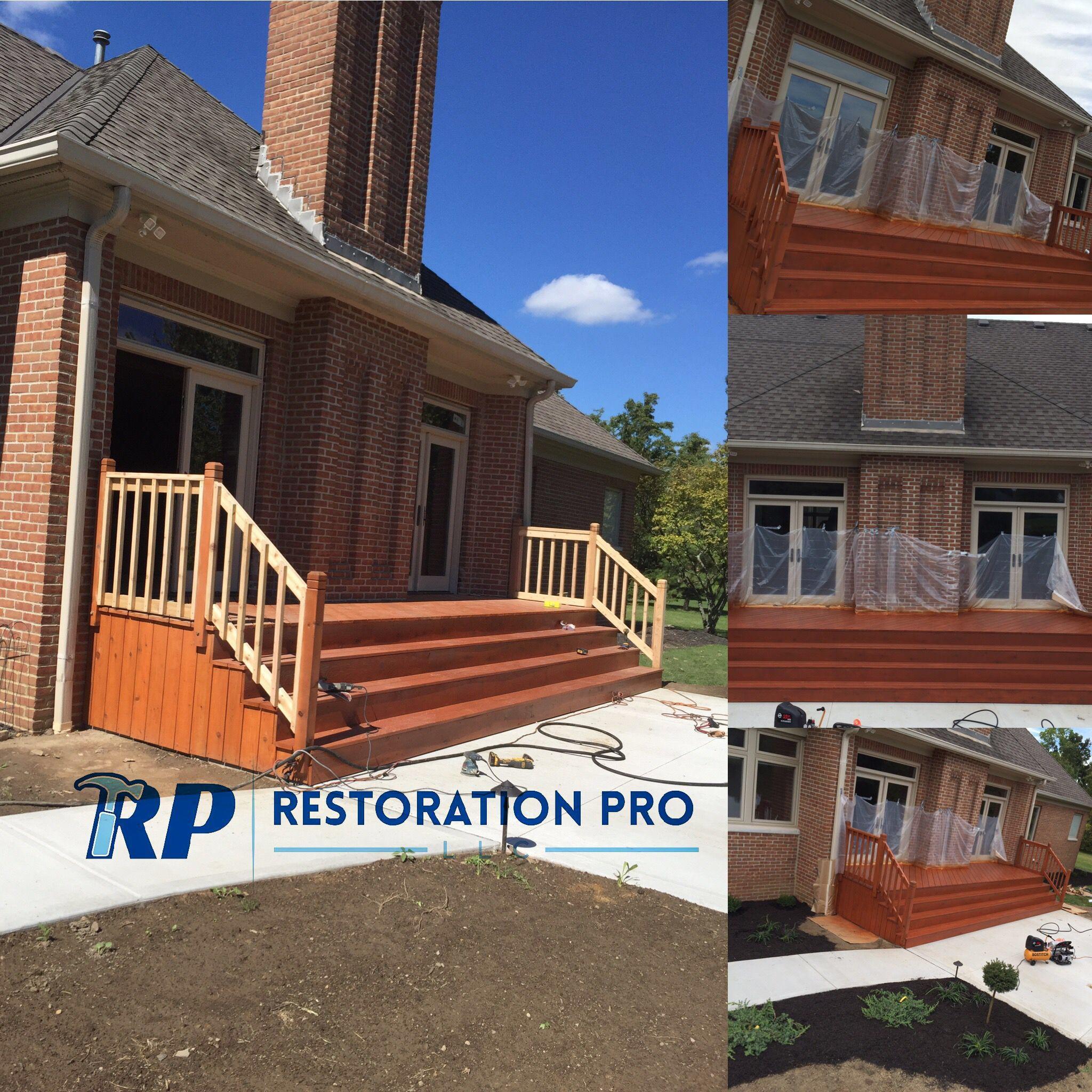 Restoration Pro LLC image 6