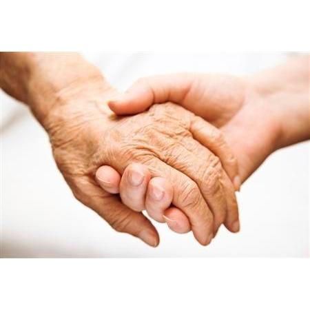 A Helping Hand Insurance Services