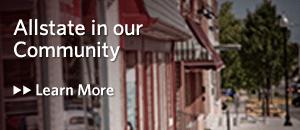 Carlisle Group: Allstate Insurance image 4
