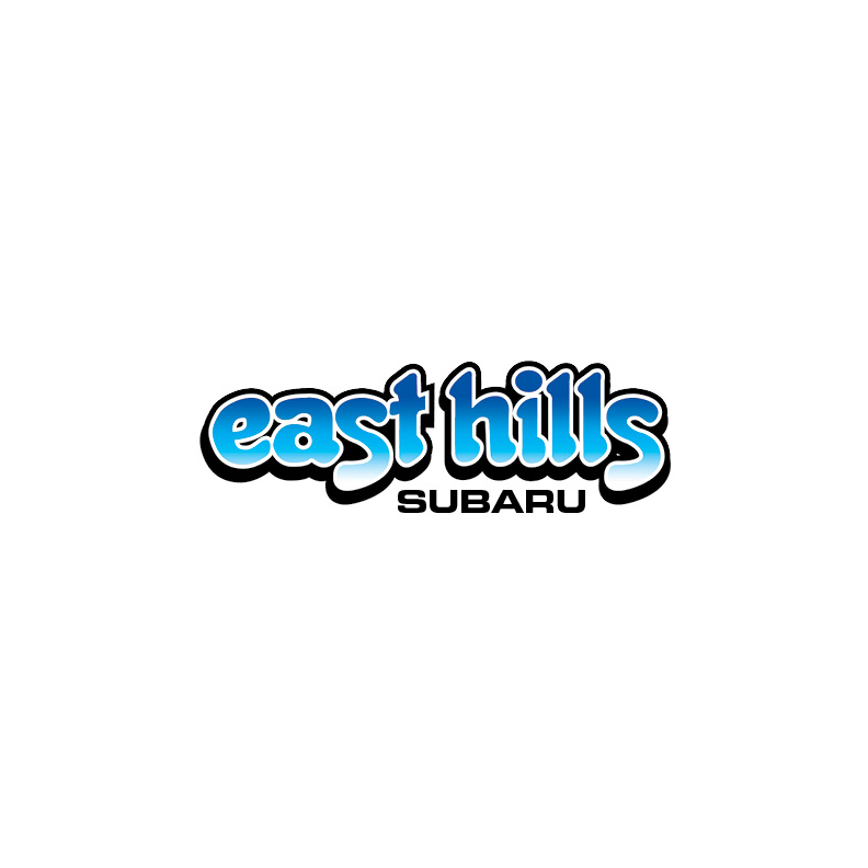 East Hills Subaru