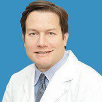 William Schell, MD