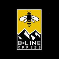 B-Line Xpress