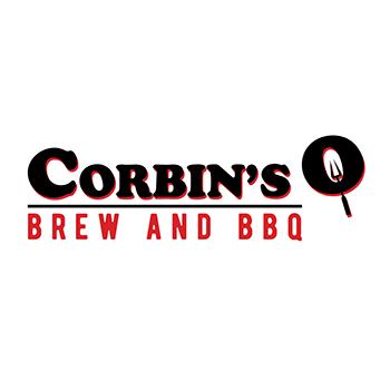 Corbin's Q