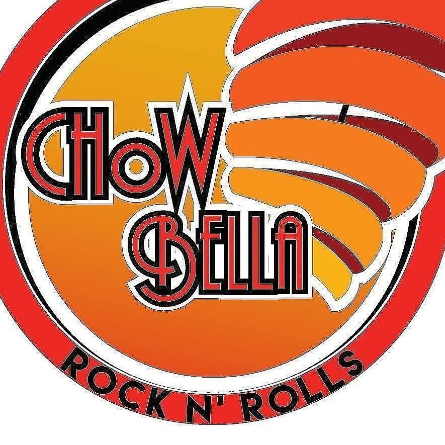 Chow Bella's Rock & Rolls