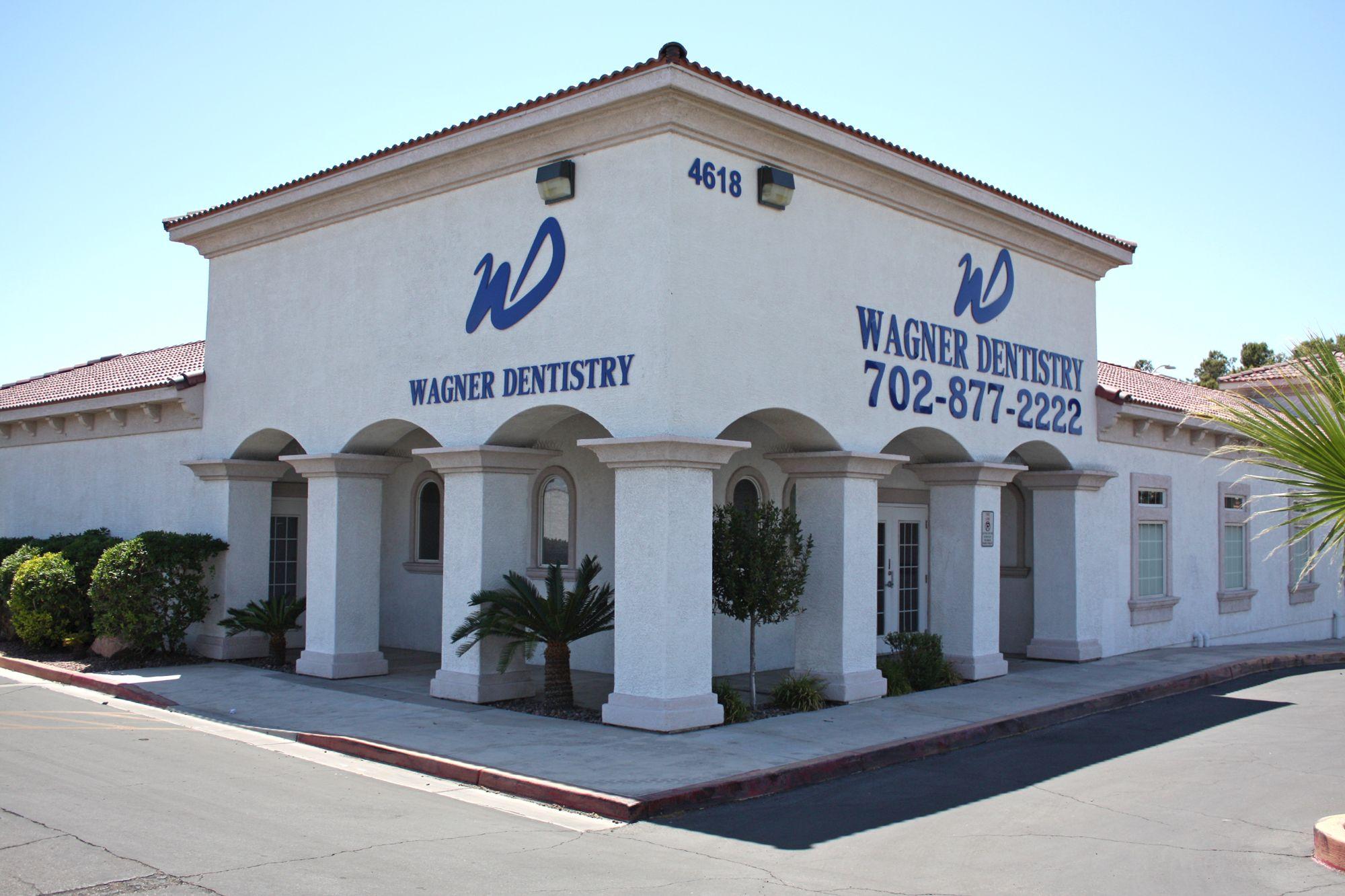 Wagner Dentistry image 0