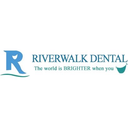 Riverwalk Dental Group image 0