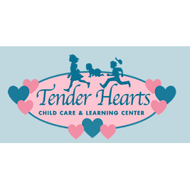 Tender Hearts Child Care & Learning Center