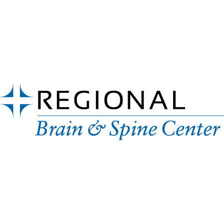 Regional Brain and Spine Center image 0