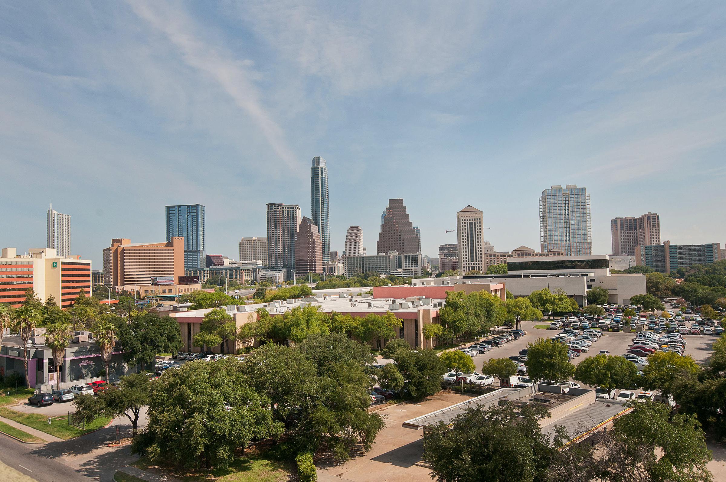 Crescent Austin image 2