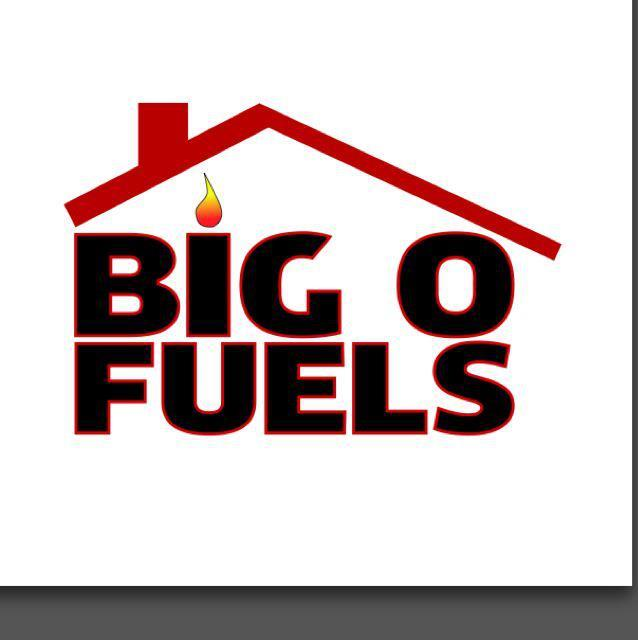 Big  O Fuels image 1