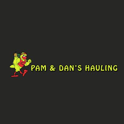Pam & Dan's Hauling