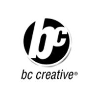bc creative, llc