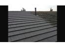 Wyles Roofing Ltd