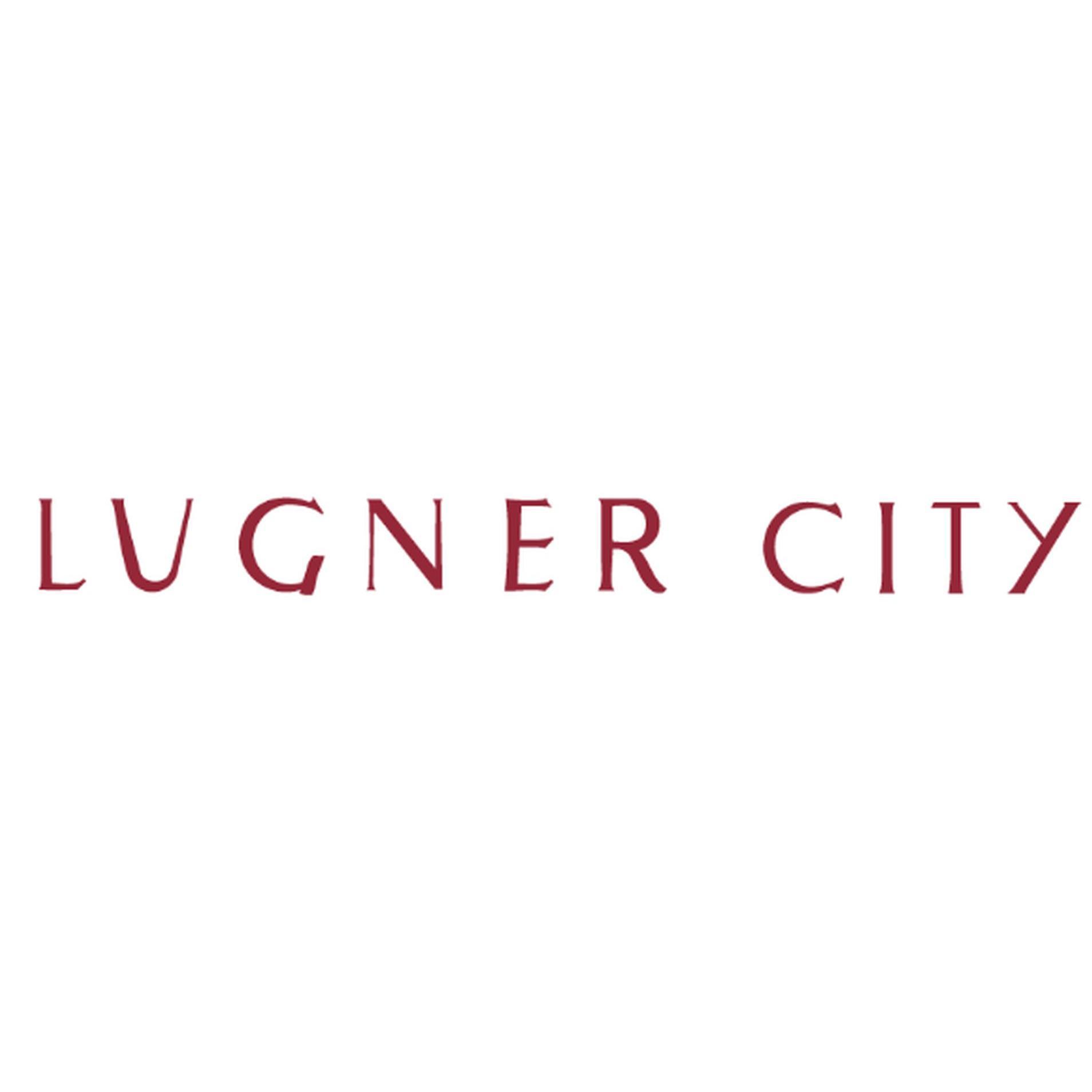 Lugner City