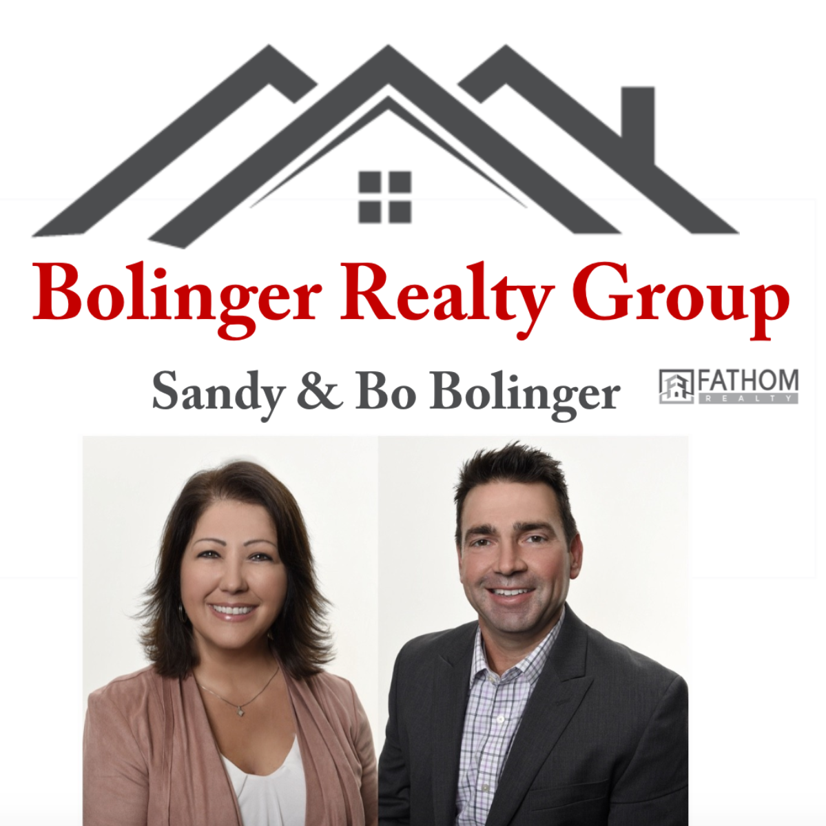 Bolinger Realty Group