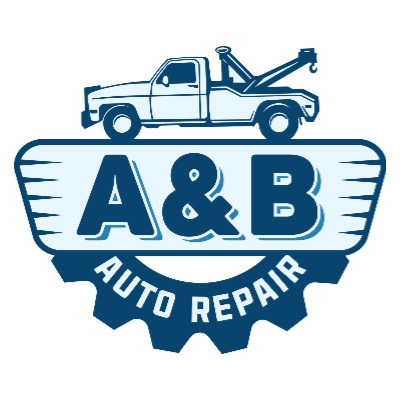 A&B Auto Repair image 0