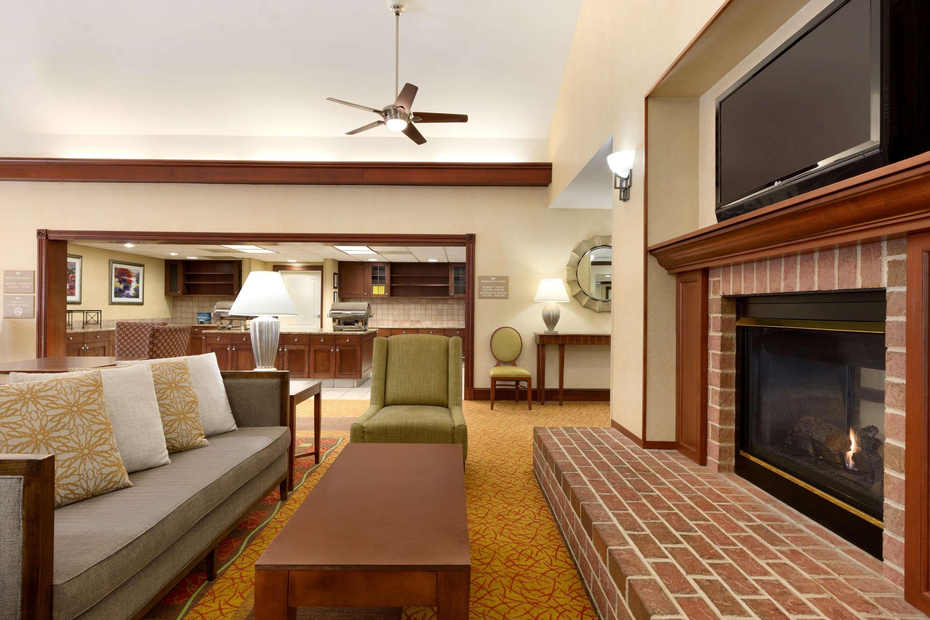 Homewood Suites by Hilton Dulles-North/Loudoun image 24