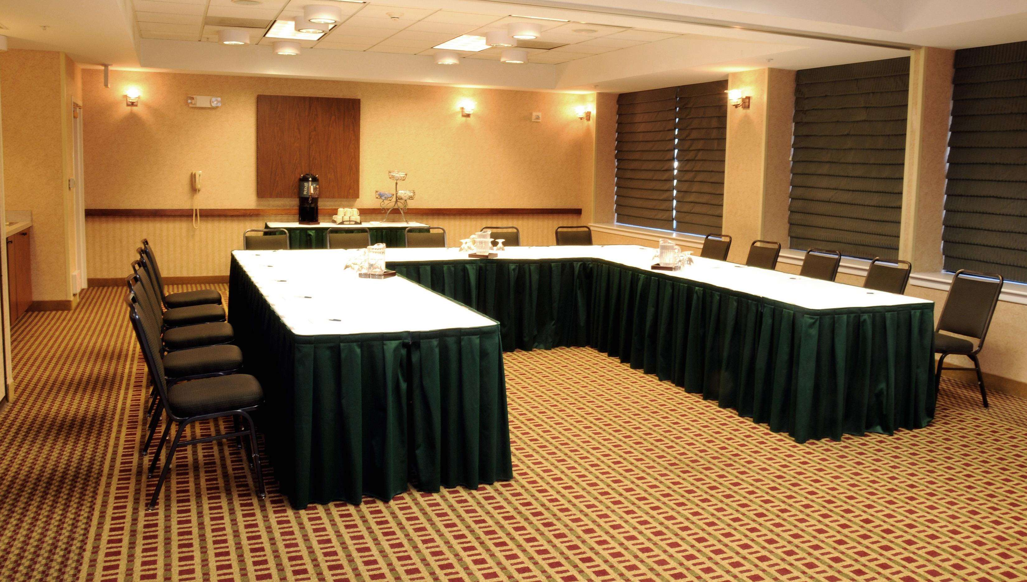 Homewood Suites by Hilton Anaheim-Main Gate Area image 41