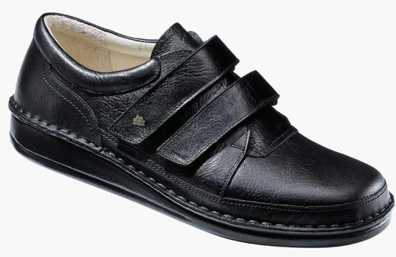Schuh Beringer Neumarkt