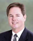 Farmers Insurance - Bill Ehrhart