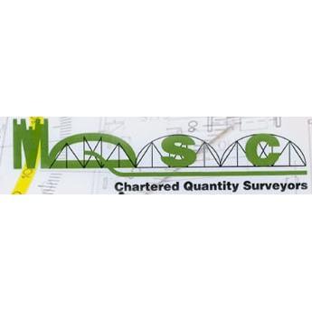 Medway Q S Consultancy Ltd