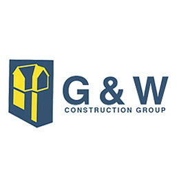 G&W Construction Group