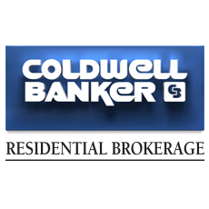 Edward Hauschild Coldwell Banker Residential Real Estate Sales image 0