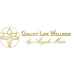 Quality Life Wellness image 2