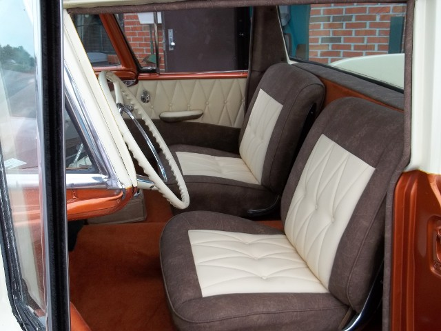 kirk 39 s auto upholstery auto body shop hampton va 23666. Black Bedroom Furniture Sets. Home Design Ideas