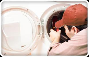 Bob's Appliance Repair Co. image 9