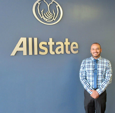 Anabel Perez: Allstate Insurance image 3