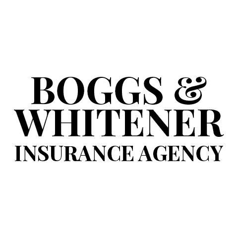 Boggs & Whitener Insurance Agency