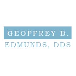 Geoffrey B. Edmunds, DDS