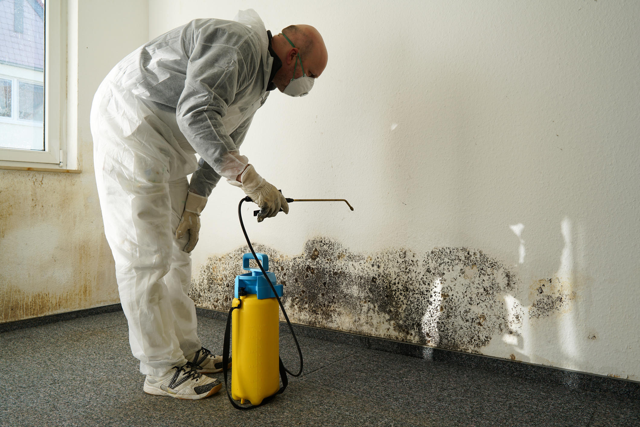 Accredited Environmental Solutions image 3