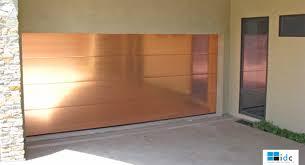 Garage Door Solution Service image 1