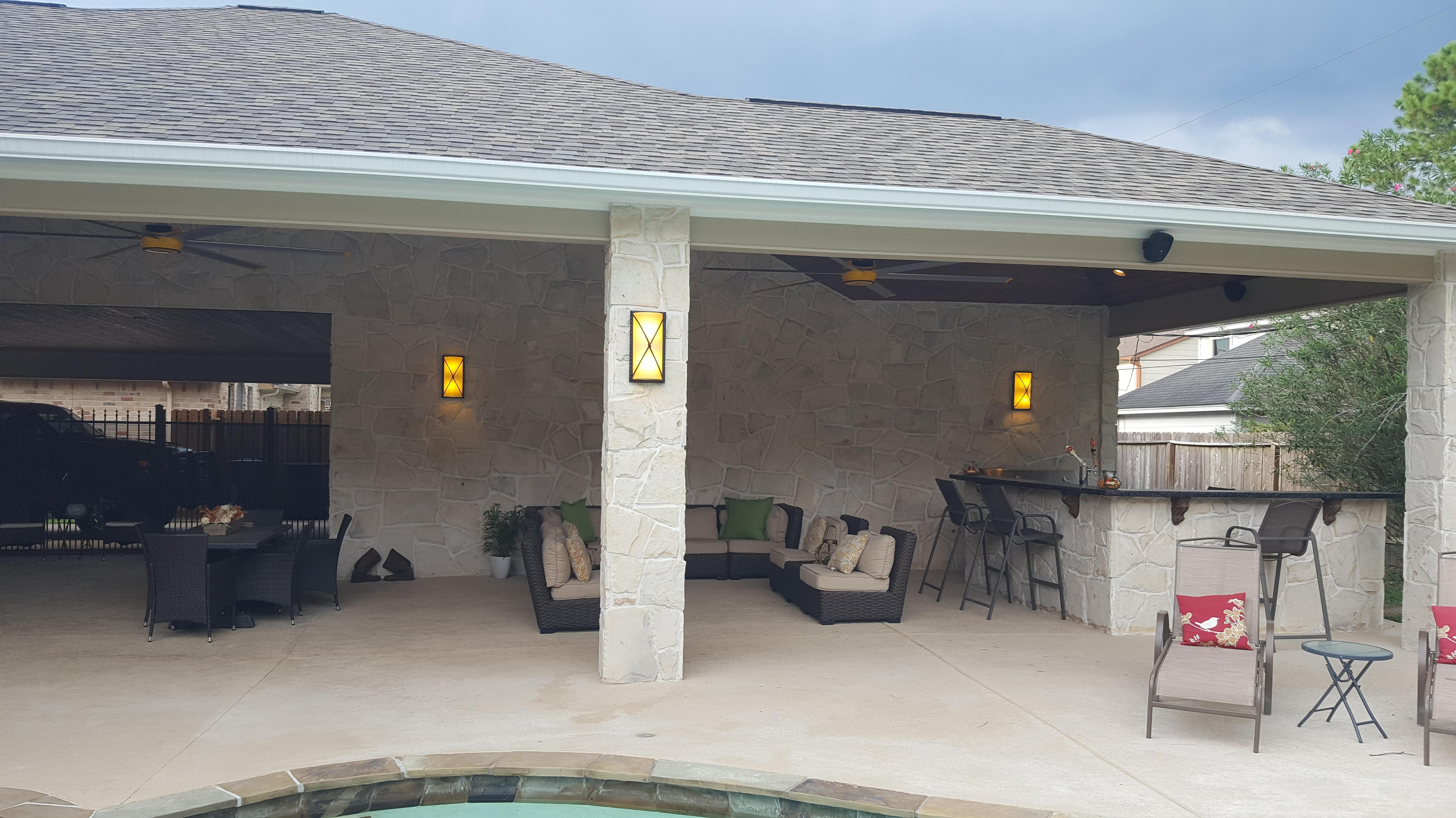 Lone Star Patio Builders 3724 FM 1960 Houston, TX Swimming Pool Enclosures    MapQuest