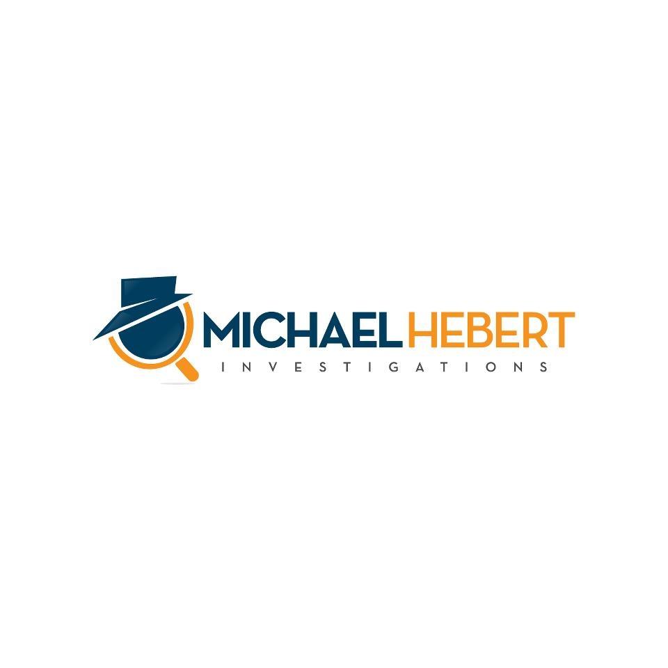 Michael Hebert Investigations