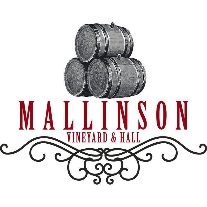 Mallinson Vineyard and Hall