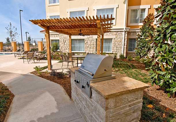 Residence Inn by Marriott Abilene image 4