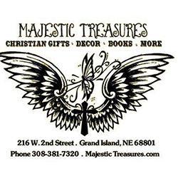Majestic Treasures image 8