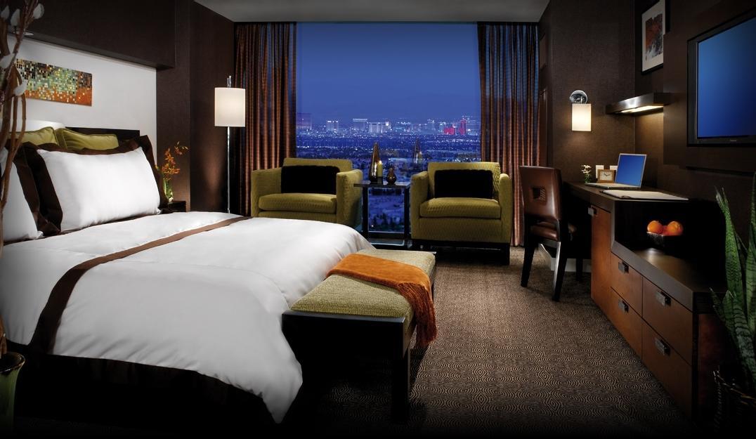 Las Vegas Hospitality Supply image 2