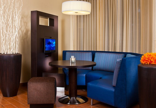 Courtyard by Marriott New Orleans Covington/Mandeville image 9
