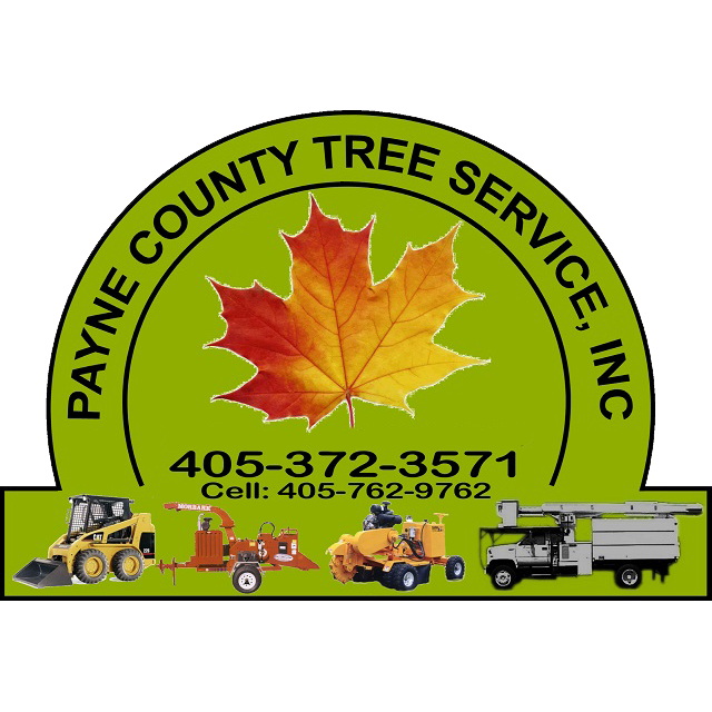 Payne County Tree Service