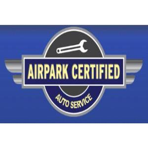 Airpark Certified Auto Service