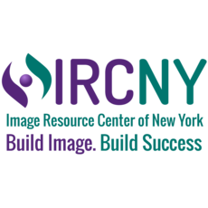 Image Resource Center Of NY LLC