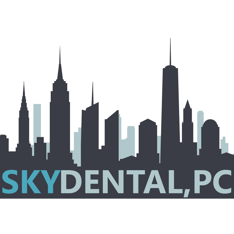 Sky Dental, PC